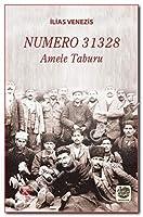 Numero 31328: Amele Taburu