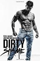 Dirty Shame (Bluefield Bad Boys, #1)