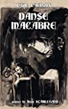 Danse Macabre (French Horror Book 31)