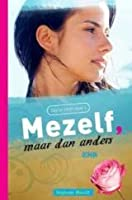 Mezelf, maar dan anders (The Reinvention of Skylar Hoyt, #1)