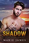 Shadow (Cerberus MC #3)