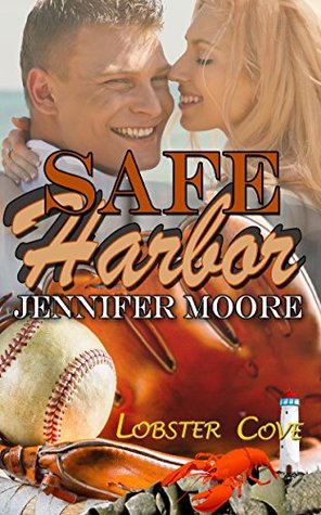 Safe Harbor (Lobster Cove #2)