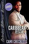 Caribbean Rescue