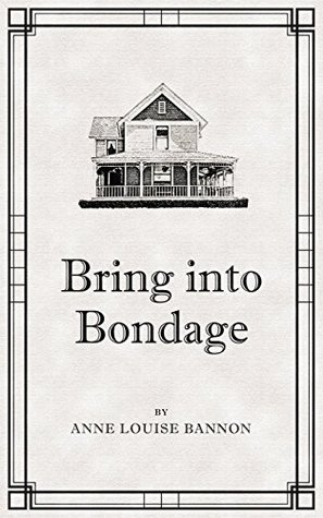 Bring Into Bondage (Freddie and Kathy Mystery Book 2)