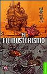 El filibusterismo by François Gall