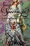 Song of Sovereign (Songs of Everealm, #1)