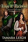Baron of Blackwood (The Feud #3)