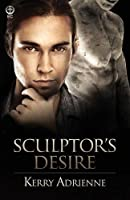 Sculptor's Desire (Gallant Gentlemen's Guild #2)