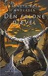 Den faldne djævel (Den store djævlekrig #6)