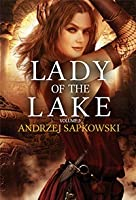 Lady in the lake lippman book review