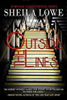Outside the Lines (Forensic Handwriting Mystery #6)