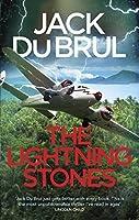 The Lightning Stones (Philip Mercer)