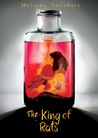 The King of Rats (The Sin Eater's Daughter, #0.5)