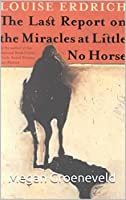 The Last Report of the Miracles at Little No Horse