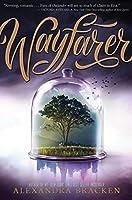 Wayfarer (Passenger #2)
