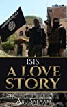 ISIS by Abu Salaam