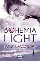 Bohemia Light (Bohemia Beach, #2)