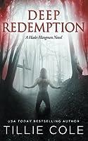 Deep Redemption (Hades Hangmen #4)