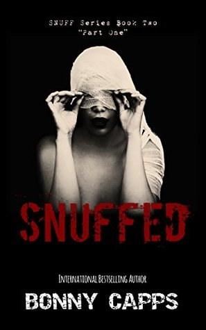 Snuffed: Part One
