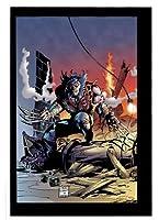 Essential Wolverine, Volume 4