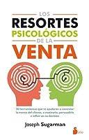 Los Resortes Psicologicos de La Venta