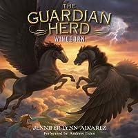 The Guardian Herd: Windborn