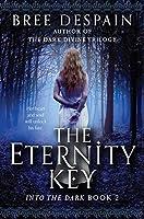 The Eternity Key (Into the Dark)