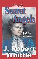 Lizzie's Secret Angels