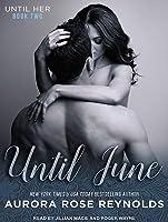 Until June (Until Her #2)