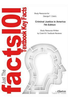 Criminal Justice in America: National Security, Law Enforcement