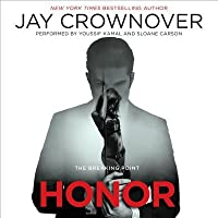 Honor: The Breaking Point