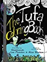 The Tufa Coloring Book by Shoshanah Lee Marohn
