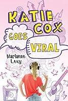 Katie Cox Goes Viral