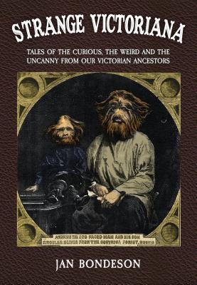 The-Ancestor-s-Tale