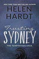 Trusting Sydney