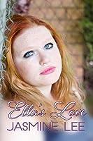 Ella's Love