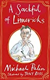 A Sackful of Limericks
