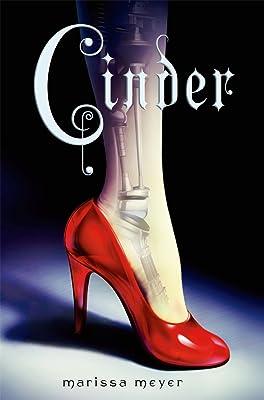 'Cinder