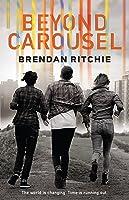 Beyond Carousel