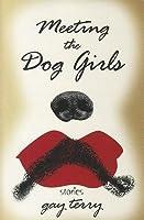 Meeting the Dog Girls