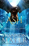 Ash (The Elemental Series, #6)