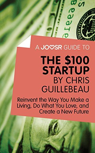 the 100 start up
