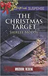 The Christmas Target (Mission: Rescue #6)
