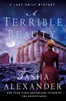 A Terrible Beauty (Lady Emily #11)