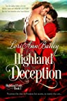 Highland Deception (Highland Pride #1)