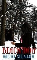 Black Dog (Black Dog #1)