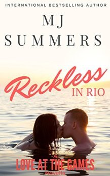 Reckless in Rio