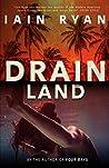 Drainland