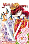 Yona of the Dawn, Vol. 1 by Mizuho Kusanagi