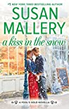 A Kiss in the Snow (Fool's Gold, #20.5)